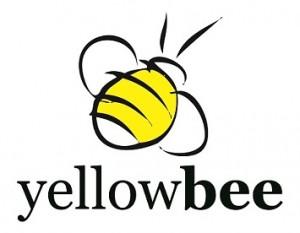 YellowbeeHighRes-Med