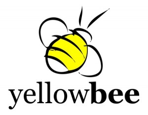 Yellowbee guild vendor member