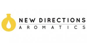 new-directions-aromatics-logo (1)