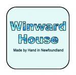 WINWARD HOUSE