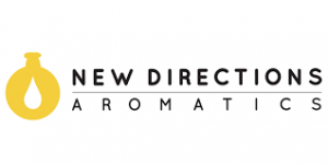 new-directions-aromatics-logo (1)