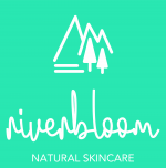 Riverbloom Natural Skincare