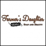 Farmer's Daughter Soap and Beauty