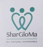 SharGloMa Soapworks