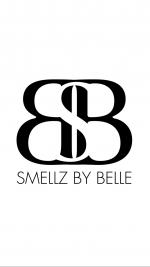 Smellz by Belle