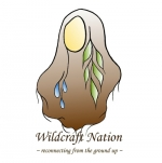 Wildcraft Nation