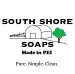 South Shore Saops