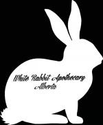 White Rabbit Apothecary Alberta