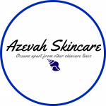 Azevah skincare