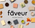 Faveur Montréal