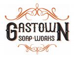 Gastown Soapworks