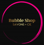 Bubble Shop Savons + Cie