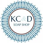 KC&D Soap Shop