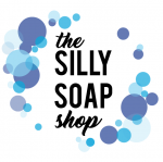 The Silly Soap Shop