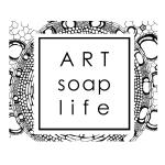 Art Soap Life