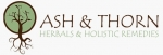 Ash and Thorn Herbals and Holistic Remedies