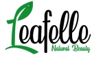 Leafelle Natural Beauty