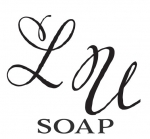 Lather Up – Handcrafted Luscious Soap