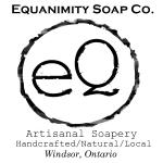 eQuanimity Soap Company