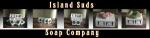 Island Suds Soap Company