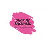 Shop My Backyard