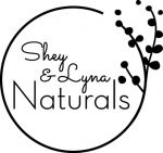 Shey and Lyna Naturals