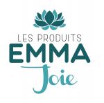 Les produits Emma Joie