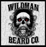 Wildman Beard Co.