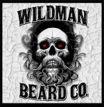 Wildman Beard Co.