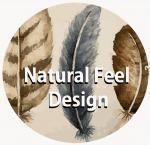 NaturalFeel.Design