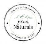 Jaxon Naturals Skincare