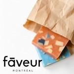 Faveur Montréal inc.